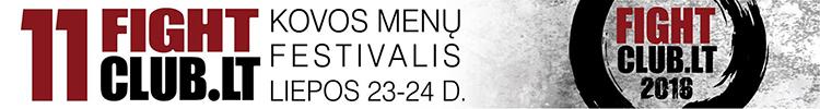 Festivalis 2016m
